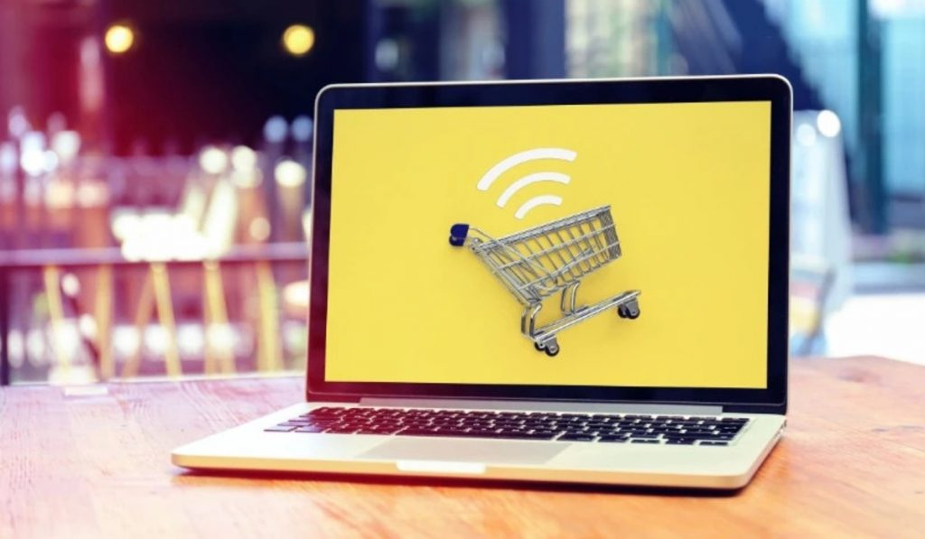 How to Build E commerce Web Store for Your Business with Shopify?