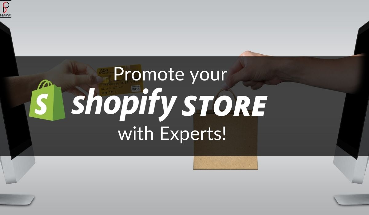 5 Ways Shopify Experts Can Help You to Facilitate the marketing strategies and campaigns.