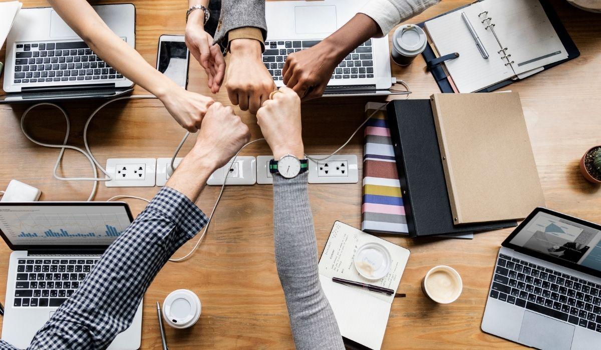 Become A Business Partner – Reseller Partnership Program